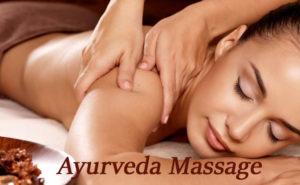 Ayurveda_massage-300x185