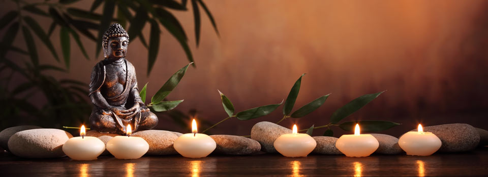 boeddha-praktijk-energieryck-reiki